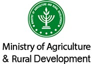 Israel Ministry of Agriculture & Rural Development